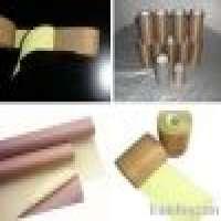 teflon adhesive tape Manufacturer