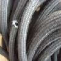 fuel hose Manufacturer