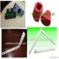 rubber pads Manufacturer