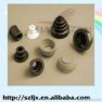 customerized auto rubber part Manufacturer