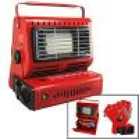 Portable Gas Heater Compact Gas Heaters Manufacturer