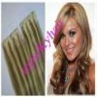3M Masking Tapes and premium Indian Remy tape hair extensions Manufacturer