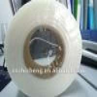 3M Masking Tapes and Selfadhesive fiberglass tape Manufacturer