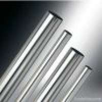 stainless steel welded round tube Manufacturer
