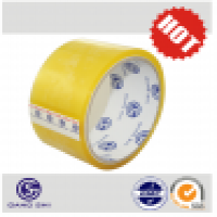clear bopp packing tape 3090 micron welcomed adhesive tape Manufacturer