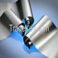 Spacer Tape and amorphous ribbon amorphous tape amorphous strip Manufacturer