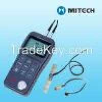 ultrasonic thickness gauge MT160 Manufacturer