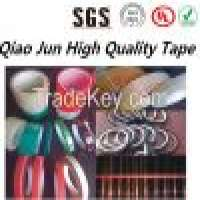 Qiao Jun Insolution Tape Adhesive Tape Manufacturer