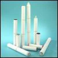 Membrane Pleated Filter Cartridge Manufacturer