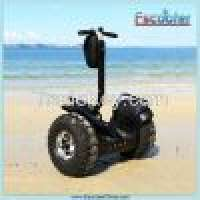 Standing scooter scooter self balancing two wheeler electric scooter Manufacturer