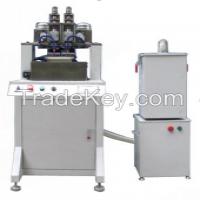 Cnjsemiauto ic card milling machine Manufacturer