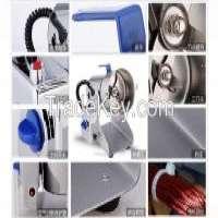 portable Spice &amp Herb Grinder machine Manufacturer