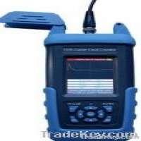 ST612 Handheld TDR Cable Fault Locator Manufacturer