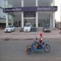 Neighbourhood Electric Vehicle Manufacturer