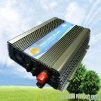 off grid car power inverter Manufacturer