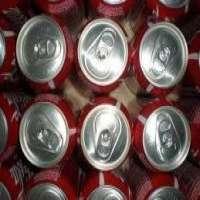 Coke 330ml colas carbonated drink Manufacturer