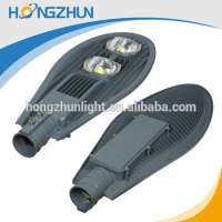led street lamp Manufacturer