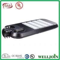DCAC LED Solar Street Light Lamp Manufacturer