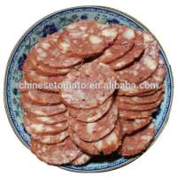 Canned Pork Luncheon Meat can sizes Manufacturer