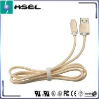 usb OTG cable Manufacturer