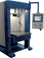 Gap Broaching Machine Manufacturer