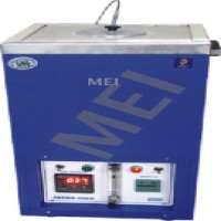 High Temperature HeatingAging Oven Manufacturer