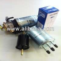 FilterEngine OilAir CleanerCabinFuel Manufacturer