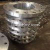 flange pipe ffiting  Manufacturer