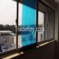 PVC Protective Tape and PE Protective Film Tape window and glass Manufacturer