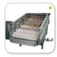 Fruit and vegetable washing machine  Manufacturer