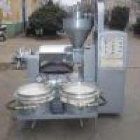 Oil press machinecold press machineolive oil press machine in  Manufacturer