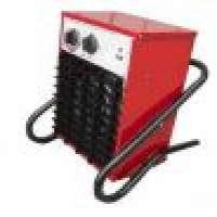 Industrial Fan Heater 6kw Manufacturer