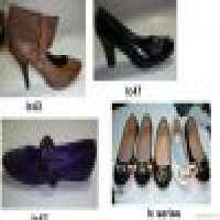 Women dress shoes lady high heel shoes women shoes Manufacturer