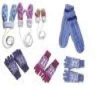 Knitted gloves Manufacturer