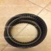agricultral rubber vbelt Manufacturer