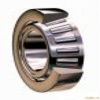 Tape Roller Bearing Manufacturer