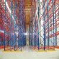 VNA pallet rack Manufacturer