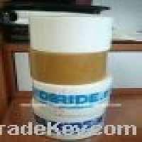 BOPP Packing Tape Manufacturer