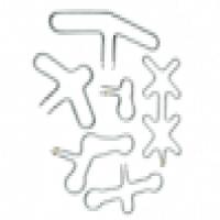 Tubular Heaters Runner Manifold Manufacturer