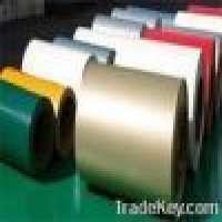 prepainted galvanized steel sheet Manufacturer