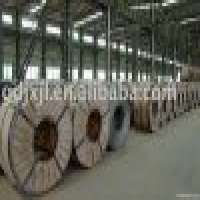 Cold Rolled Steel Sheet Manufacturer
