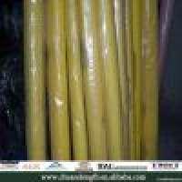 profesional PVC Tarpaulin Manufacturer