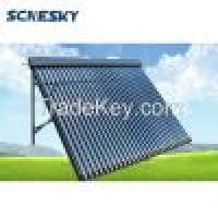 Scnesky Customized Solar Water Heating System Manufacturer