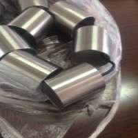 seamless stainless steel pipe OD POLISHED Manufacturer