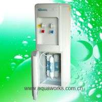 Filtered water dispenser Manufacturer