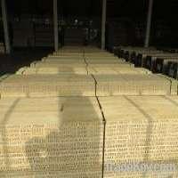 pine LVL scaffolding planks Manufacturer