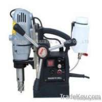 Portable Magnetic Core Drill Drilling Machine Manufacturer