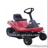 CE approved B&S engine riding Lawn Mower Tractor Riding lawn mower R Manufacturer