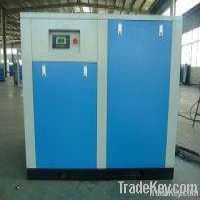 Screw type air compressor Manufacturer