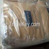 Beet sugar Manufacturer